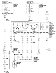 wiring click here for us canada 240v diagram wiring diagram