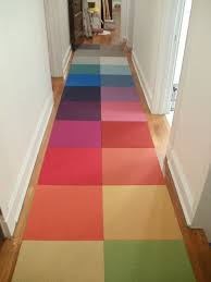 25 best carpet tiles ideas on floor carpet tiles