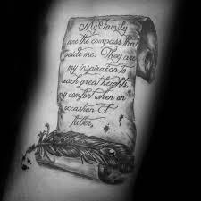 25 beautiful men u0027s side tattoos ideas on pinterest side tattoo