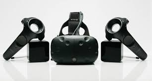 virtual reality uses in architecture and design u2013 a blog by tmd