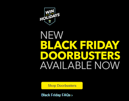 best door buster deals black friday best buy doorbuster deals save on samsung tv hp printer apple
