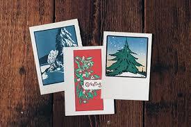 holiday u0026 christmas cards u2013 the good supply