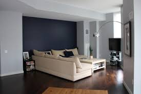 modern wall colors u2013 what are the new trends in 2015 u2013 fresh