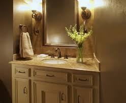 half bathroom decorating ideas pictures bathroom design traditional bathroom decorating ideas stylish half