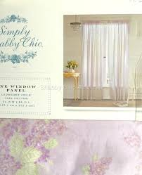25 best shabby windows images on pinterest draping curtains
