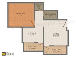 work with 3d floor plan design and rendering experts to get your