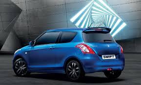 opel japan the motoring world suzuki announces that the worldwide success