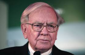 warren buffett u0027s oncor play shows berkshire u0027s energy ambitions wsj