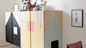 meuble de rangement cuisine ikea rangement placard cuisine ikea finest amazing meuble rangement