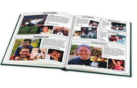 yearbook photos online yearbook ads jostens