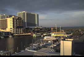 Flag Clearwater Pier 60 Surf Report And Hd Surf Cam Surfline Com
