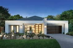 Home Design Melbourne Home Design Ideas - Home design melbourne