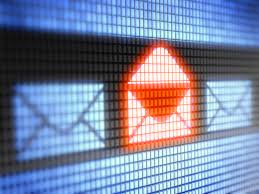 Closing A Business Email Etiquette by How To End An Email Professionally Synonym