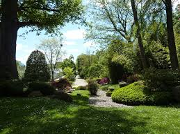 file japanese style garden auteuil 01 jpg wikimedia commons