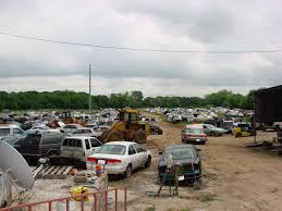 lexus junkyard fort worth a plus auto salvage in fort worth texas 76140 817 561 2222