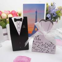 gifts for wedding guests wedding gifts for guests impress your guests with unique
