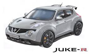 nissan juke nismo 2017 nissan juke reviews nissan juke price photos and specs car