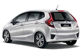 honda jazz car price ibb launch of honda jazz privilege edition for festive