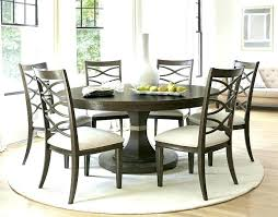 dining room table for 12 cool 12 person dining table davidterrell org