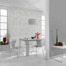 leroy merlin papier peint cuisine le roy merlin papier peint simple bien papier peint leroy merlin
