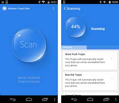kiler apk stubborn trojan killer apk version 1 0 2