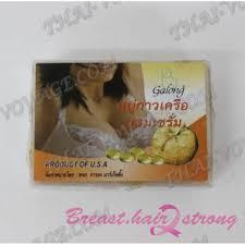 Sabun Usa sabun breast firming usa remedies for breast enlargement