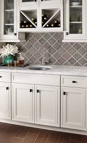 291 best countertop u0026 backsplash trends images on pinterest