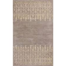 style transitional goingrugs