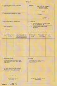 certificate of origin certificate of origin form e selimtd