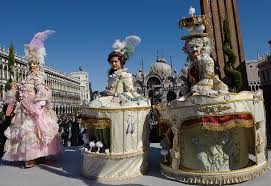 venetian carnival costumes images venice carnival italy carnival costumes 5581