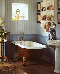 small bathroom ideas 11 retro modern bathrooms designs