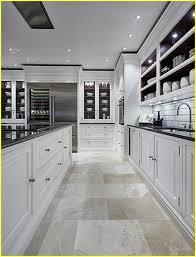 100 kitchen designs luxury homes beddingomfortersets us