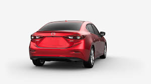 2016 lexus is sedan gets 2018 mazda 3 sedan fuel efficient compact car mazda usa
