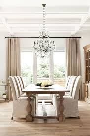 Dining Room Chair Cover Ideas Dining Room Chair Covers Gallery Dining Provisions Dining