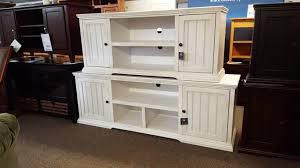 riverton tv stand collection furniture store bangor maine