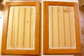 how to clean yellowed white doors tips for painting kitchen cabinets white dengarden