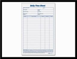 daily timesheet templatereference letters words referencedaily