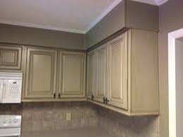 kitchen cabinet remodel fabulous kitchen cabinets how to reface