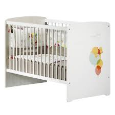 chambre bébé sauthon pas cher lit bébé sauthon achat vente lit bébé sauthon pas cher cdiscount