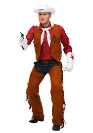 New Look Halloween Costumes by Plus Size Halloween Costumes Halloweencostumes Com