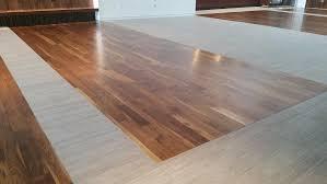 Nora Rubber Stair Treads by Hardwood Floor Refinishing Hardwood Floor Installation Commercial
