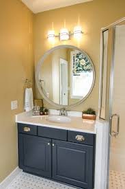 Bathroom Cabinets Raleigh Nc by 2016 Hgtv Smart Home Tour In Raleigh Nc Pretty Handy