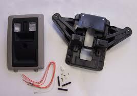 dodge ram overhead console dodge truck interior parts mopar parts jim s auto parts