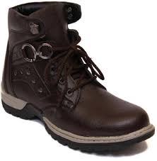 buy boots flipkart aadi boots for buy brown color aadi boots for at