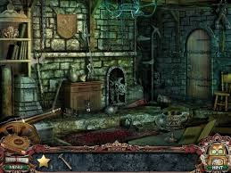 victorian mysteries woman in white screenshots for ipad mobygames