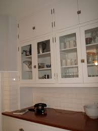 1930s kitchen archives nr hiller design inc