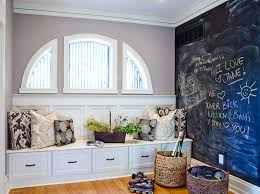 amazing chalkboard wall kids room home design new best to