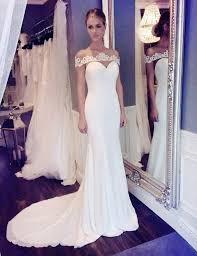 bridesmaid dresses 200 cheap wedding dresses 200 dresstells