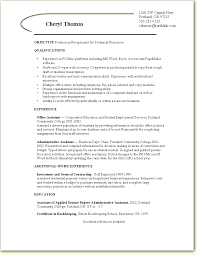 Profile On Resume Examples Cover Letter To Get Into College How Much Does Professional Resume