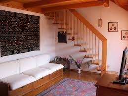 apartment with garage apartment with garage in the center of brunico brunico trentino